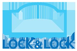 LocknLock Việt Nam