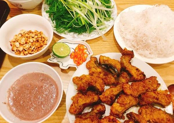 cach-nuong-ca-bang-noi-chien-khong-dau-4