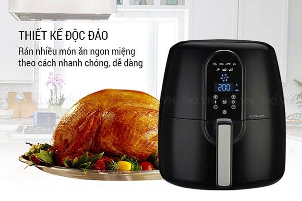 noi-chien-khong-dau-locklock-co-tot-khong-2